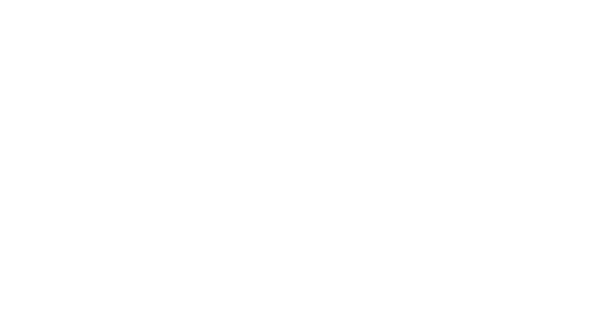"FIAT EMPIRE explores why some feel the Federal Reserve System is ""a bunch of organized crooks"" and others feel some of its practices ""are in violation of the U.S. Constitution."" Discover why experts agree the Fed is a banking cartel that benefits mainly bankers, their clients in need of easy money, bailouts and a Congress that would rather go deeper into debt than raise taxes. Long-term studies indicate the Federal Reserve encourages war, destabilizes the economy (by boom and bust cycles), generates inflation (a hidden tax) and is the supreme instrument of unjust enrichment for select insiders. If you are fed up with Big Government and corporations that are ""too-big-to-fail,"" look no farther than the FIAT money printed by the Federal Reserve System."