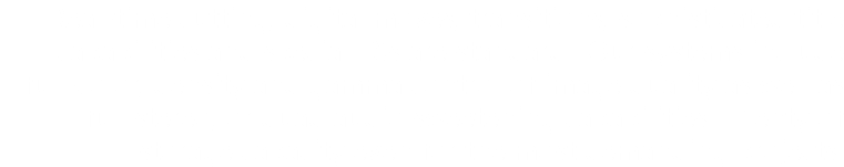 Real-time cutting, digital moves, transitions, sophisticated title capabilities and special FXs are standard. Our systems include full-color, density and gamma control of image quality as well as full stereo, or quad audio sweetening capabilities. Plenty of storage capacity even for the most demanding projects.