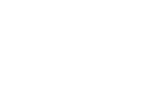 All rates include use of 4-track recording studio and free hosting of your show on one of our exhibition sites. Weekly and Monthly rates include 24/7 facility access. If you're not familiar with non-linear editing, we offer hands-on operator training for $35 per hour and $140 per hour for training in actual editing.