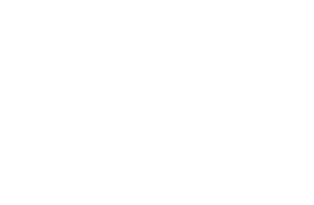 How Hollywood Movies and the New York Media Are Promoting the Globalist Agenda This double DVD set includes all four parts to the MAINSTREAM mini-series. Explore Hollywood's origins from the early art-driven movie moguls to the profit-driven corporations of today. This virtual college course on communications will give you an understanding of how and why the U.S. Mass Media Oligopoly indoctrinates WE THE PEOPLE with political correctness from our teenage years to our senior citizen years while covertly promoting the Globalist Agenda.