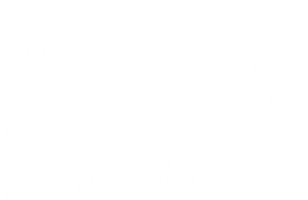 "How an Armed Citizenry Deters Tyranny and Atrocities This DVD explores the question of why we are seeing Mass Shootings in our schools, churches and public places? Our ""experts"" seem to have no answers yet the ""gun-control lobby has only one answer: disarm citizens. But is that wise when scholars tell us that Govenments have killed over 262 million of their own citizens. So is the reason we ""keep and bear arms"" really for target practice and duck hunting? GOOD GUYS WITH GUNS asks some hard questions and provides some practical answers."