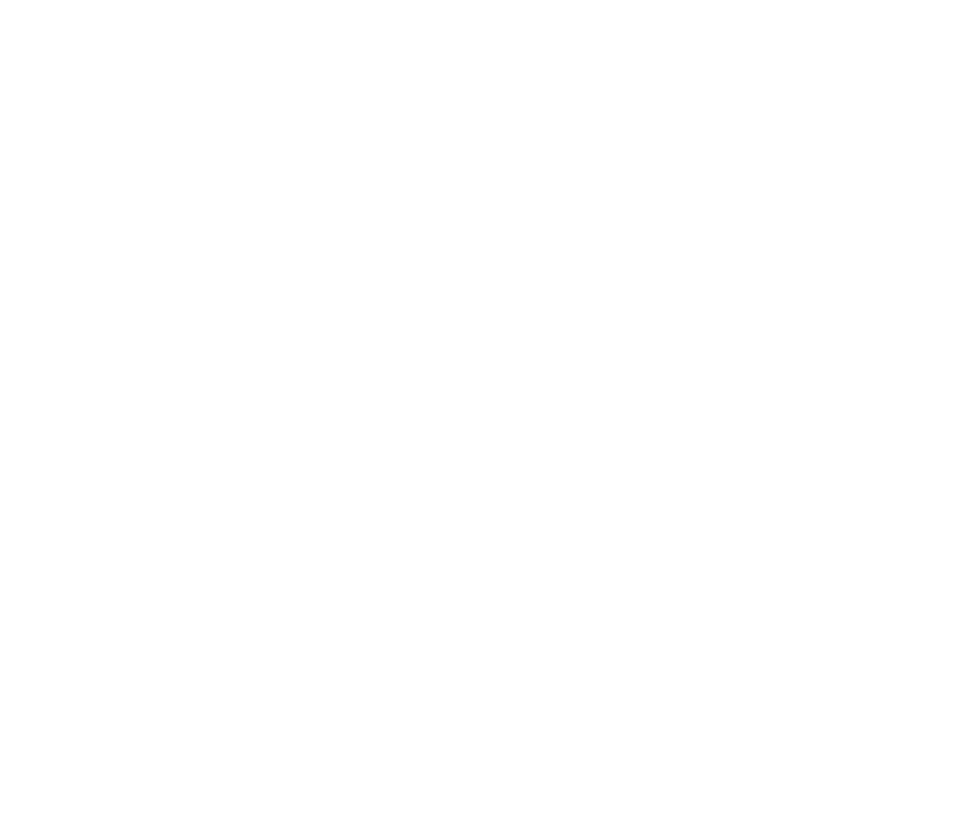 "Globalists in the Power Elite -- working through the United Nations -- are waging war against property rights, gun rights and capitalism in order to usher in a Marxist World Order. This war is known as ""Agenda 21. "" Considered a ""conspiracy theory"" by the Mainstream Media and other apologists of globalization, the flagship term for Agenda 21 -- ""sustainable development"" -- crops up in thousands of federal, state and local government laws, regulations, policies and documents. So is Agenda 21 really just a ""theory""? The UN says ""sustainable development"" is simply the ""Environmental Movement"" reconfiguring the planet into a safe, green world. Others maintain it's the forced inventory and control of all land, water, minerals, plants, animals, building projects and human beings on the planet. In other words, a blueprint for what many fear could morph into a totalitarian World Government."