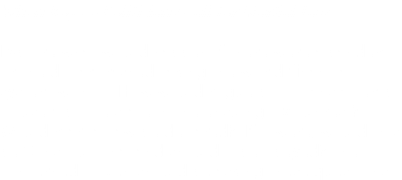 When Rogue Politicians Call for Martial Law Explore what would happen if the dollar crashed taking the world financial system with it. How would rogue politicians attempt to use a police state in the ensuing civil unrest? Would martial law be declared? If it were, would this be Constitutional and should it be obeyed? The concerned citizen should be asking these questions.