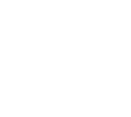 Why the Federal Reserve Violates the U.S. Constitution FIAT EMPIRE explores why some feel the Federal Reserve System is a bunch of organized crooks and others feel some of its practices are in violation of the U.S. Constitution. Discover why experts agree the Fed is a banking cartel that benefits mainly bankers, their clients in need of easy money, bailouts and a Congress that would rather go deeper into debt than raise taxes. Long-term studies indicate the Federal Reserve encourages war, destabilizes the economy (by boom and bust cycles), generates inflation (a hidden tax) and is the supreme instrument of unjust enrichment for select insiders.